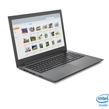 لپ تاپ 15 اینچی لنوو ( Ideapad 130 - 15IKB - Core i3/4/1T.B/Geforce MX110-2G)